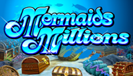 Mermaids Million